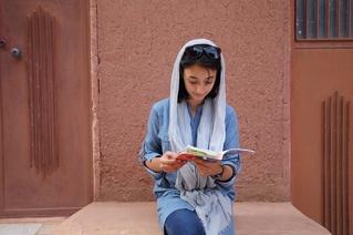 文化展览:阅读之美